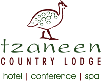 Tzaneen country lodge offers the best wedding venues around Tzaneen